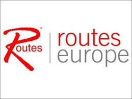 Europe's top five airlines to meet at Routes Europe 2019