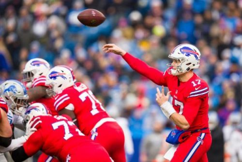 Top Fantasy Football Waiver Wire Pickups For NFL Week 16
