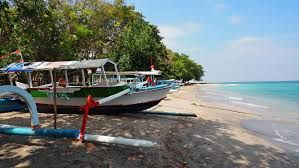 Lombok sees fewer international and domestic tourists after the devastating earthquake