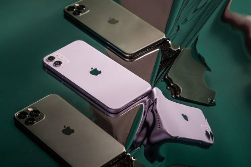 The new iPhone that Apple is expected to launch later this year will have faster 5G speeds than we initially thought, says one of the most accurate analysts