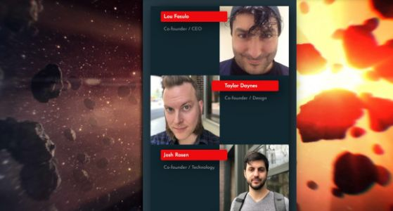 Ex-King developers raise $1.5 million and launch Starform studio to make online games