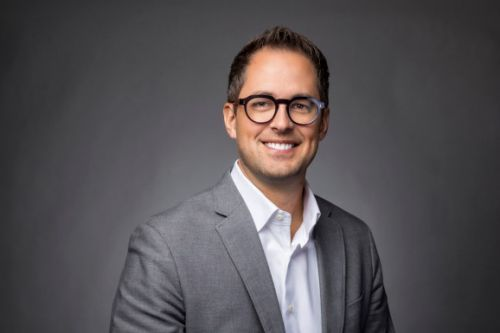 After going public, Pluralsight's CEO wants to see more Utah tech companies IPO
