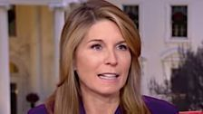 Nicolle Wallace Quips Putin Must Have 'Lots Of Pee Tapes' For GOP To Push Kremlin Line