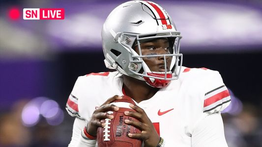 Ohio State vs. Michigan State: Score, live updates, highlights from Buckeyes' visit to East Lansing