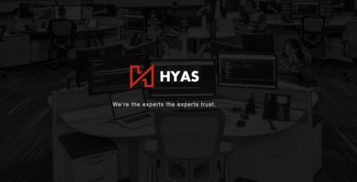 Microsoft's M12 leads $6.2 million investment in Hyas to catch cybercriminals
