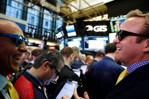 Here's how millennials are trading Snap ahead of earnings