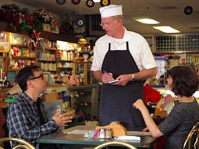 Every Time 'Portlandia' Has Perfectly Defined Trendy Food Culture