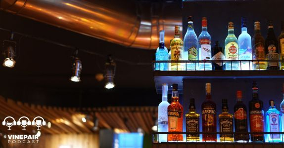 Answers to Your Burning Alcohol Questions
