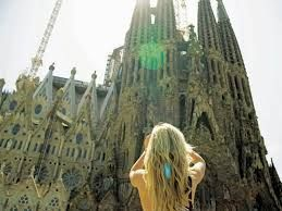Spanish tourism sector's budget witnesses €9.5 billion in first four months of this year