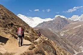10th world congress on snow and mountain tourism in Andorra