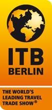 ITB Berlin 2018: 13th Pow-Wow features coastal protection as key topic