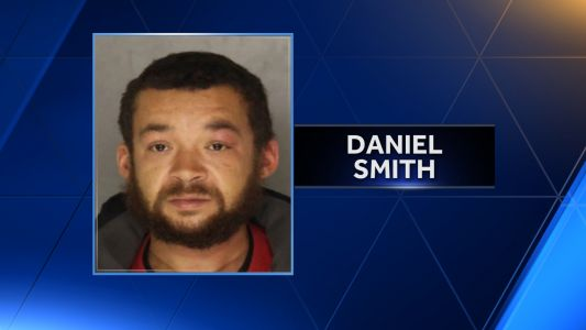 Shaler police ask for public's help in search for missing man