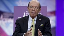 Second Judge Blocks Trump Administration From Adding Census Citizenship Question
