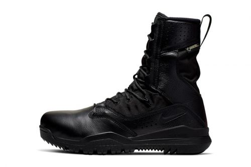 Nike Gears up for Winter With SFB Field 2 8