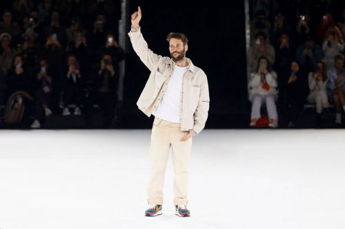 How Jacquemus Quietly Rebuilt Menswear in His Own Image