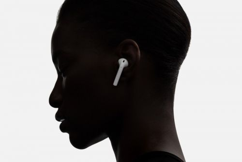Airpods, Apple Watch, and Homepods Now Have a 10-Percent Import Tax