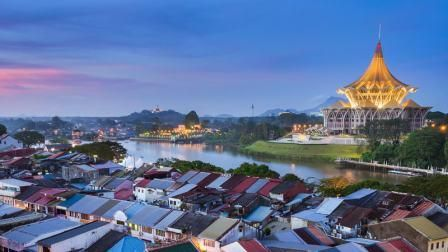 Sarawak plans for new business generations in post COVID-19 time