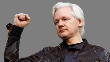 US reportedly looking to prosecute Assange amid increased prospects of bringing him to the US