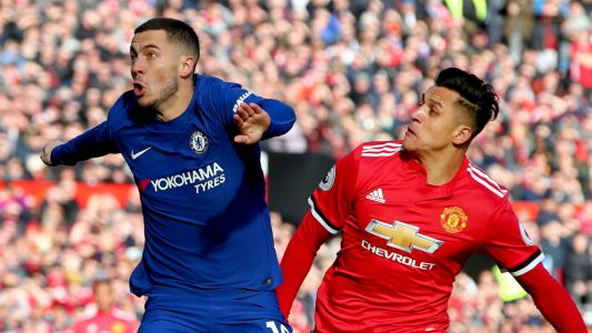 How to buy FA Cup final 2018 tickets for Man Utd v Chelsea: Prices, seating & when they go on sale