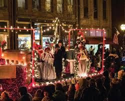 Christians gear up to celebrate the holiday season in Bethlehem