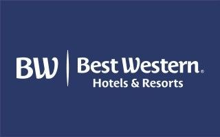 Twelve in a Row for Best Western® Hotels & Resorts at TTG Travel Awards