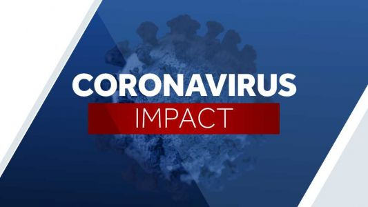 More than 260,000 Iowans now fully vaccinated against COVID-19
