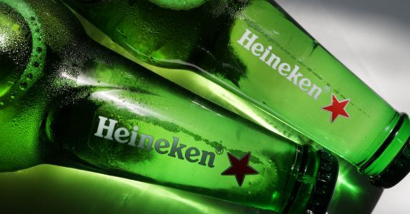 Hop Take: Heineken Heads to China, the World's Largest Beer Market