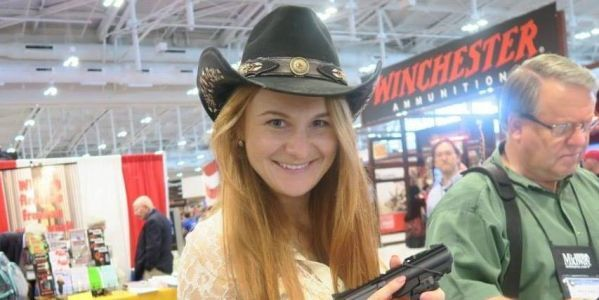 Indicted Russian national Maria Butina once reportedly tried to quiz a left-leaning civil rights group about its cyber vulnerabilities