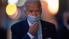 Arizona Certifies Biden Win, GOP Governor Calls State's Elections System 'Strong'