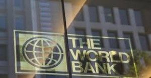Kyrgyzstan to promote regional connectivity and boost tourism with support from World Bank