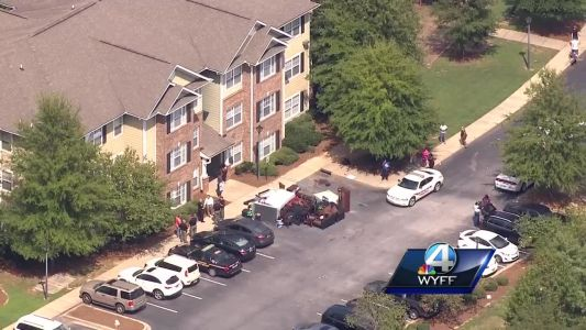 Infant found in Upstate apartment had been dead nearly a year, autopsy reveals