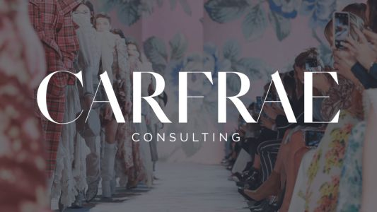 CARFRAE Consulting Is Hiring A Communications Assistant In New York, NY