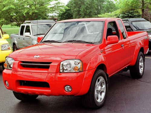The 11 pickup trucks people keep the longest in the US