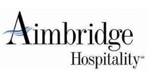 Aimbridge Hospitality assumes hotel management responsibilities in US