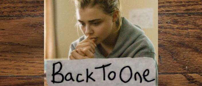 Back to One, Episode 30: The Miseducation of Cameron Post's Chloë Grace Moretz