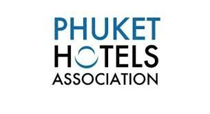 Phuket Hotels Association organises new sustainability initiative