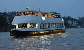 Kerala Tourism is launching the ground-breaking Malanad-Malabar River Cruise project next week