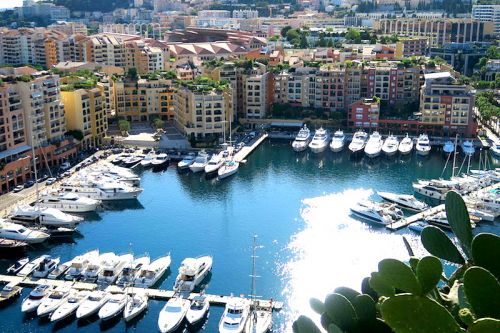 9 Best Things to do in Monaco