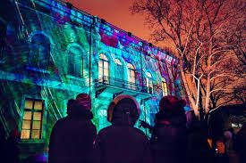 Lux Helsinki promises to be bigger than ever