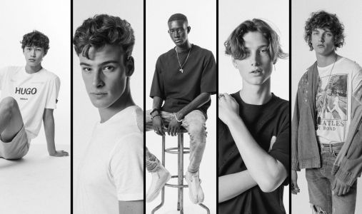 CONFIRMED: NYFWM S/S 19