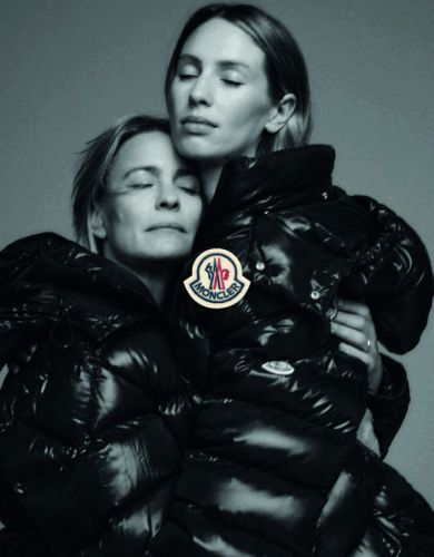 Want to be one of the first to shop Moncler in New Zealand? Here's how