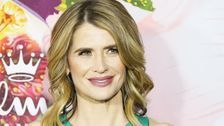 Kristy Swanson Roasted For Protesting Trump's Removal From 'Home Alone 2'