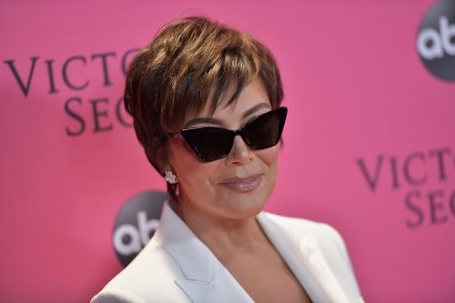 There's A Reason Kris Jenner Has Been Covering Up With Sunglasses And It's Surprisingly Sad