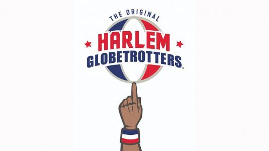 Harlem Globetrotters offer free tickets to furloughed government employees