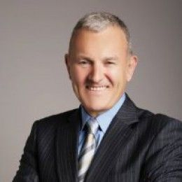 Marriott has appointed VP APAC for luxury brands