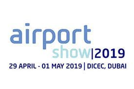 Airport Show 2019 sees record numbers of hosted buyers