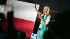 Democrats' Path To National Power In The 2020s Runs Through Small Races In Texas