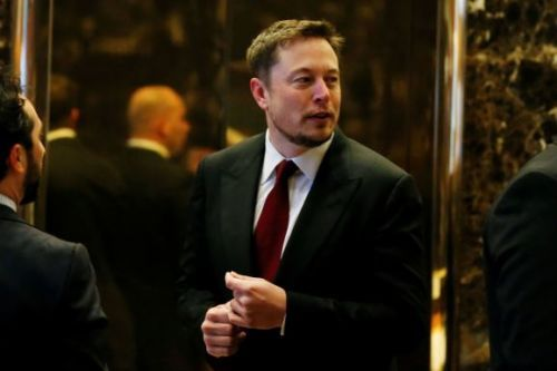 Elon Musk alleges Tesla employee conducted 'extensive and damaging sabotage'