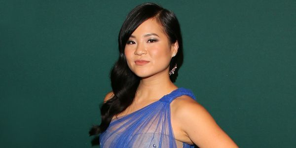 Kelly Marie Tran breaks silence after being bullied off Instagram