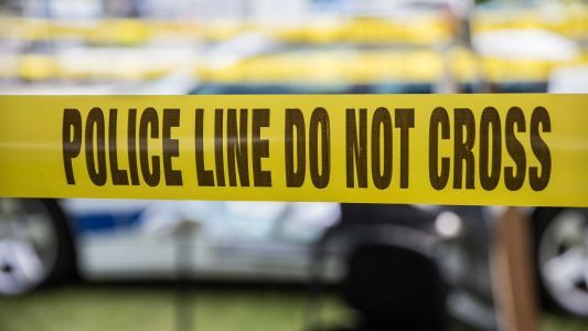 10 people shot, one fatally, at Memorial Day weekend gathering in Virginia
